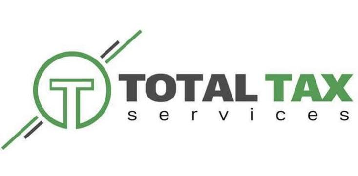 Total Tax Services